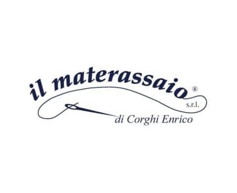 Il Materassaio