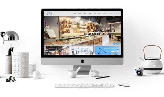 sito tubini professional