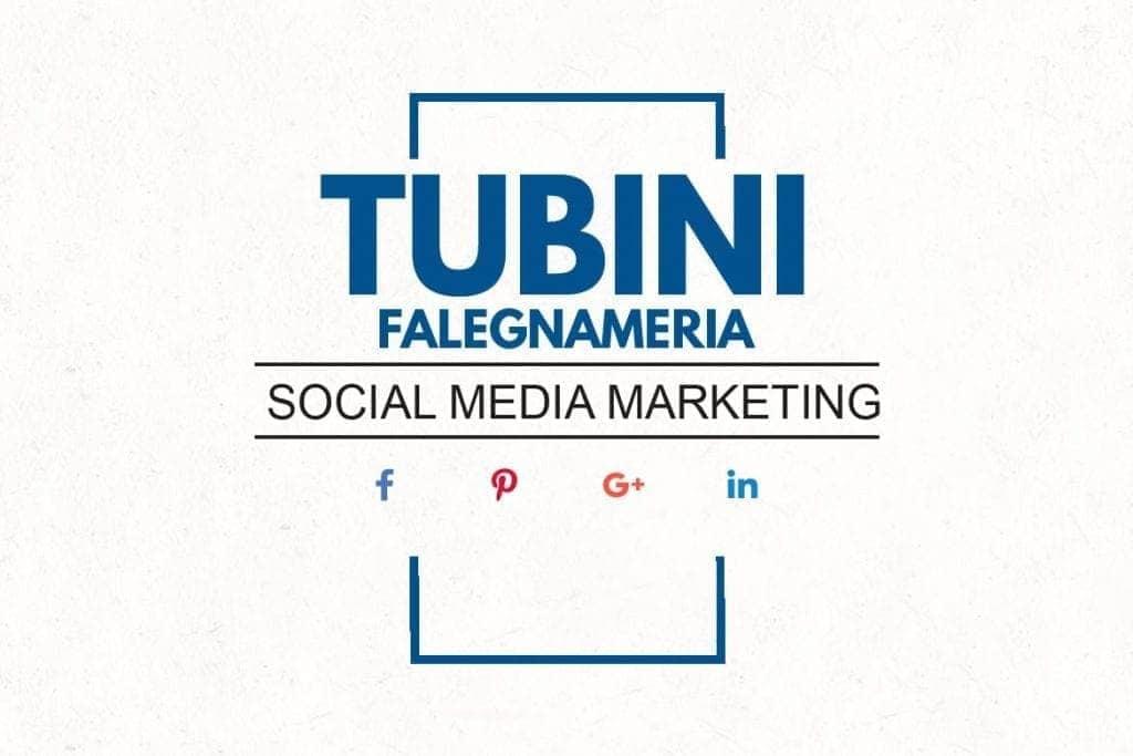 tubini social