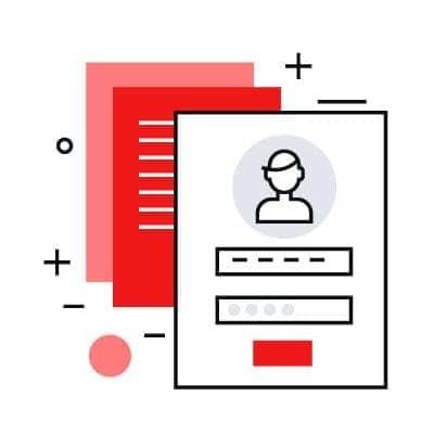 ottimizzazione web