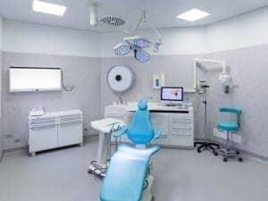 Chirurgia Orale Verona