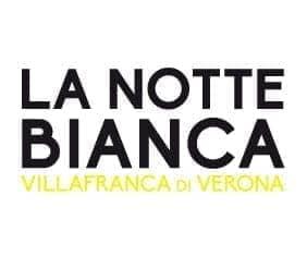 Notte Bianca di Villafranca di Verona 2018