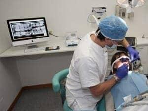 prevenzione orale verona