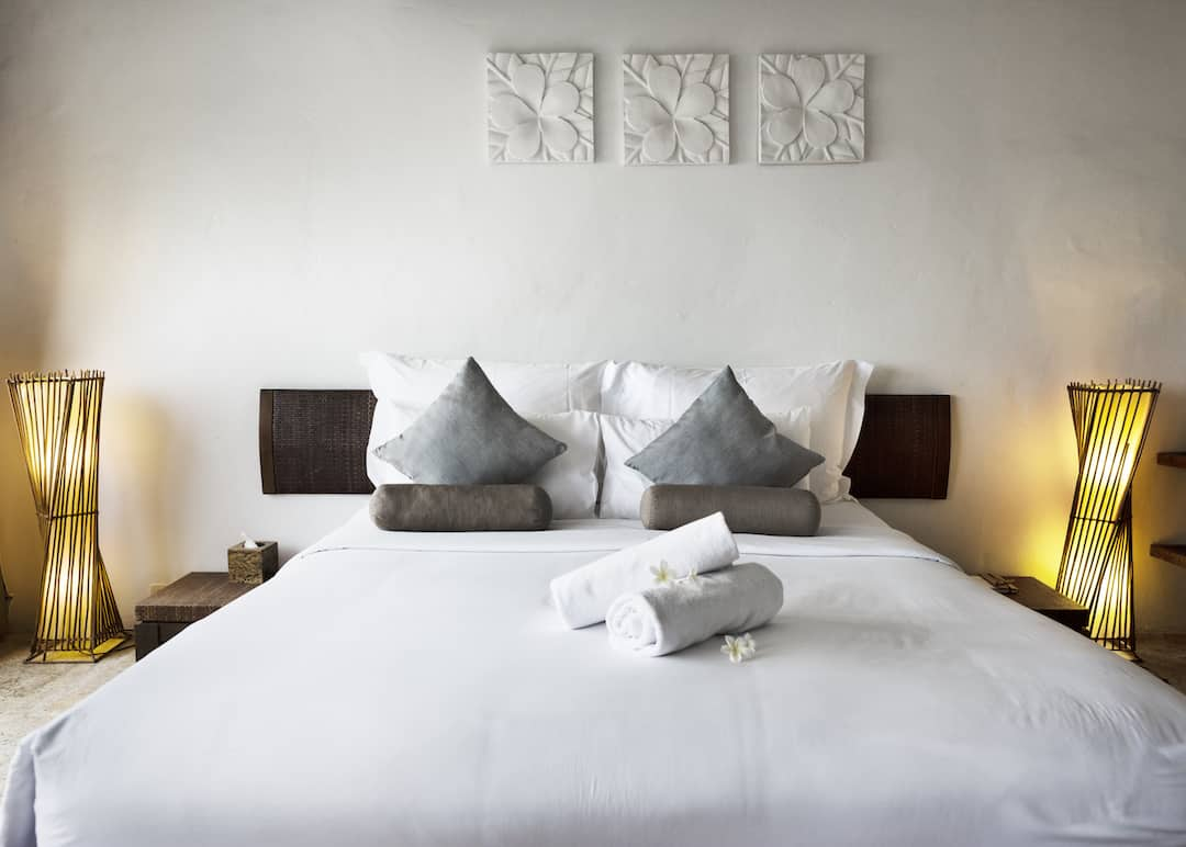 seo hotel